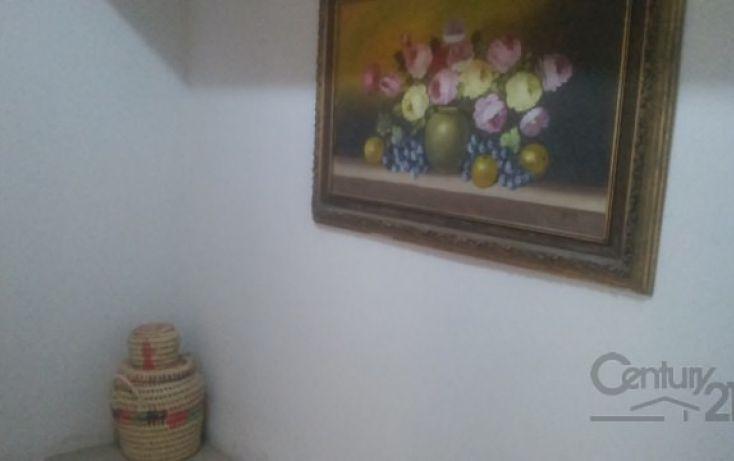 Foto de casa en venta en calle 23 b, chuburna de hidalgo, mérida, yucatán, 1719148 no 29