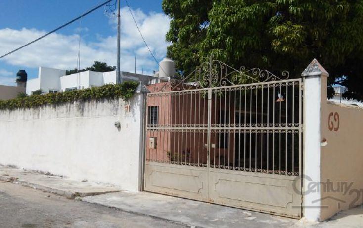 Foto de casa en venta en calle 23 b, chuburna de hidalgo, mérida, yucatán, 1719148 no 30