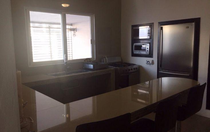 Foto de casa en venta en calle 23 residencial royal del norte, núcleo sodzil, mérida, yucatán, 1719540 no 03