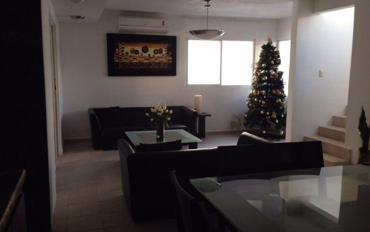 Foto de casa en venta en calle 23 residencial royal del norte, núcleo sodzil, mérida, yucatán, 1719540 no 06