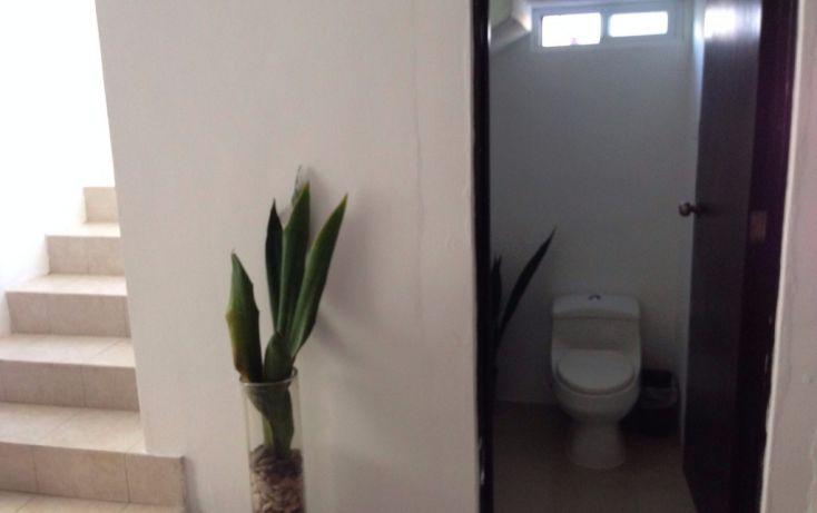 Foto de casa en venta en calle 23 residencial royal del norte, núcleo sodzil, mérida, yucatán, 1719540 no 07