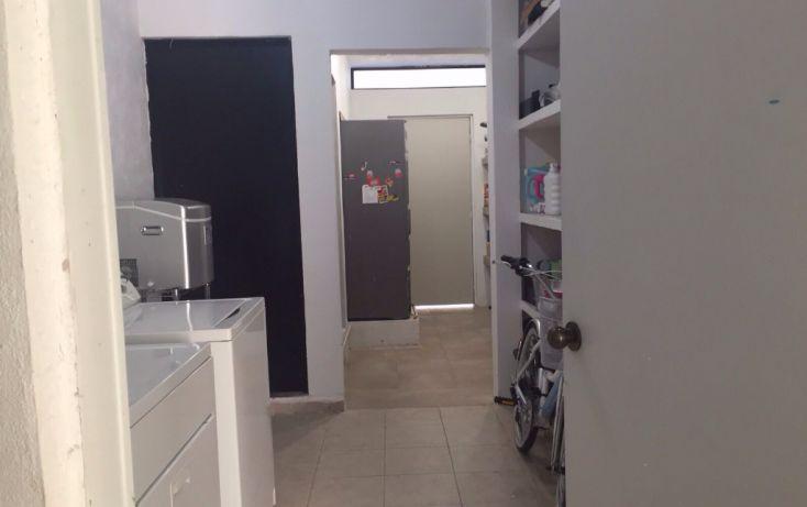 Foto de casa en venta en calle 23 residencial royal del norte, núcleo sodzil, mérida, yucatán, 1719540 no 09