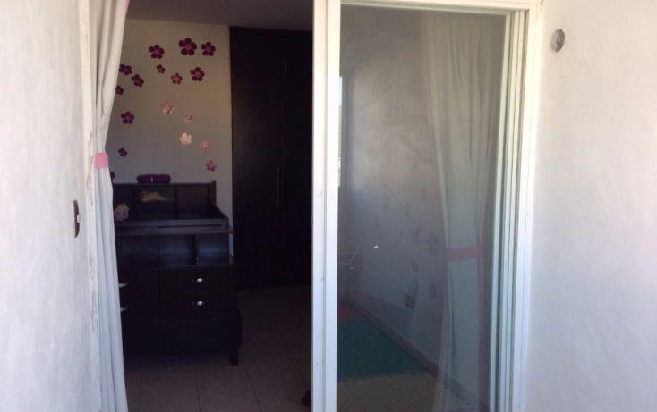 Foto de casa en venta en calle 23 residencial royal del norte, núcleo sodzil, mérida, yucatán, 1719540 no 10