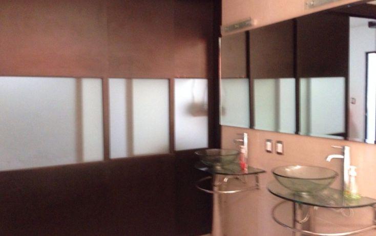 Foto de casa en venta en calle 23 residencial royal del norte, núcleo sodzil, mérida, yucatán, 1719540 no 14