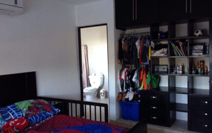 Foto de casa en venta en calle 23 residencial royal del norte, núcleo sodzil, mérida, yucatán, 1719540 no 16