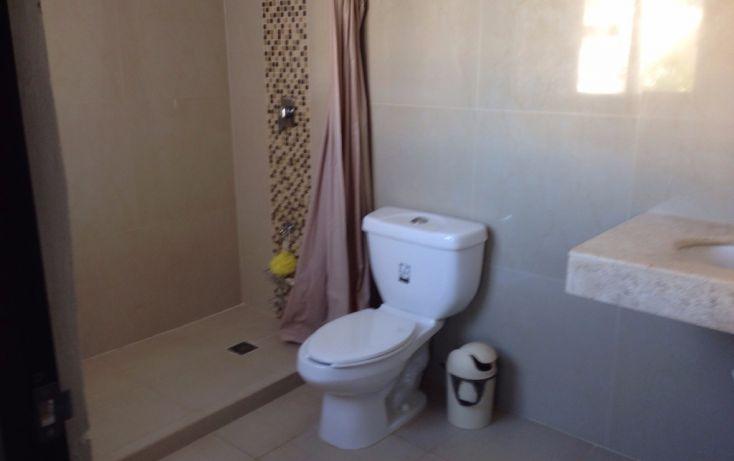 Foto de casa en venta en calle 23 residencial royal del norte, núcleo sodzil, mérida, yucatán, 1719540 no 17