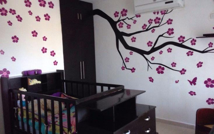 Foto de casa en venta en calle 23 residencial royal del norte, núcleo sodzil, mérida, yucatán, 1719540 no 19