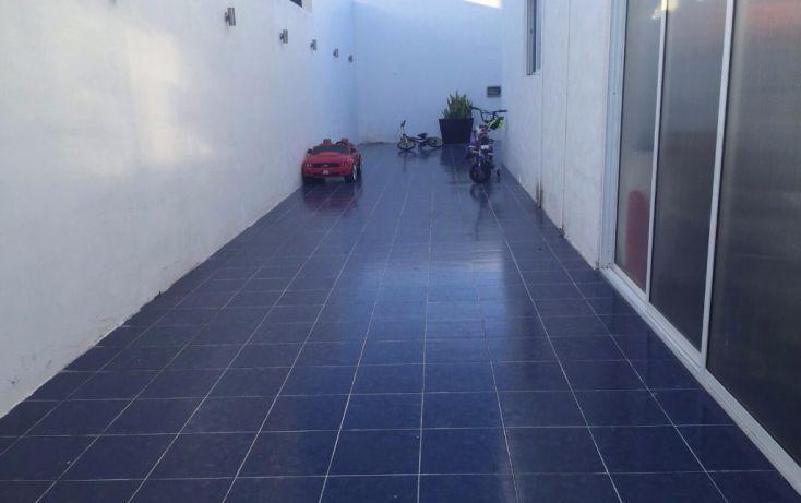 Foto de casa en venta en calle 23 residencial royal del norte, núcleo sodzil, mérida, yucatán, 1719540 no 22