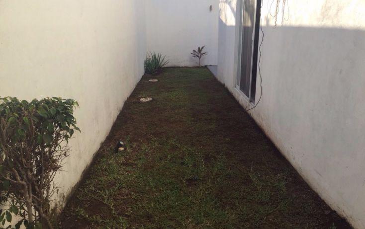 Foto de casa en venta en calle 23 residencial royal del norte, núcleo sodzil, mérida, yucatán, 1719540 no 23
