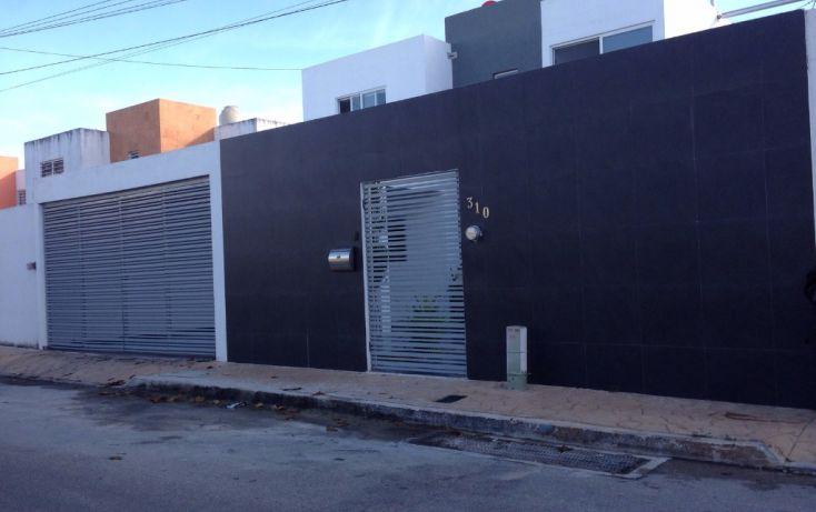 Foto de casa en venta en calle 23 residencial royal del norte, núcleo sodzil, mérida, yucatán, 1719540 no 24