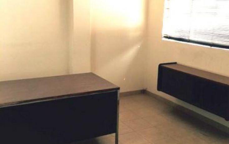 Foto de oficina en renta en calle 23, san pedro de los pinos, benito juárez, df, 1959705 no 02