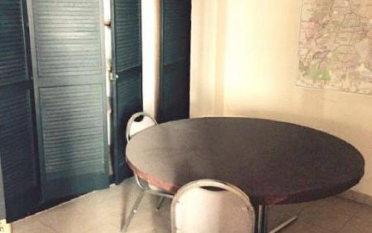Foto de oficina en renta en calle 23, san pedro de los pinos, benito juárez, df, 1959705 no 03
