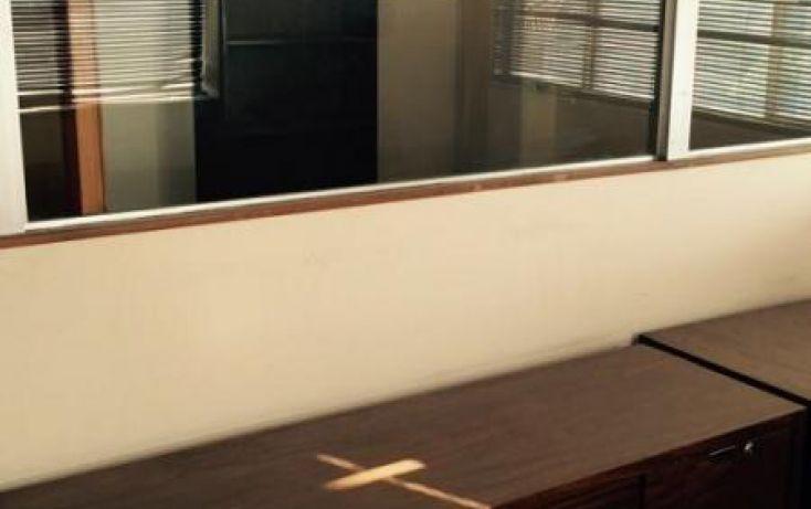 Foto de oficina en renta en calle 23, san pedro de los pinos, benito juárez, df, 1959705 no 04
