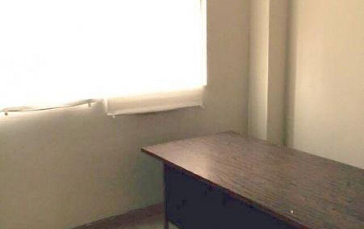 Foto de oficina en renta en calle 23, san pedro de los pinos, benito juárez, df, 1959705 no 05