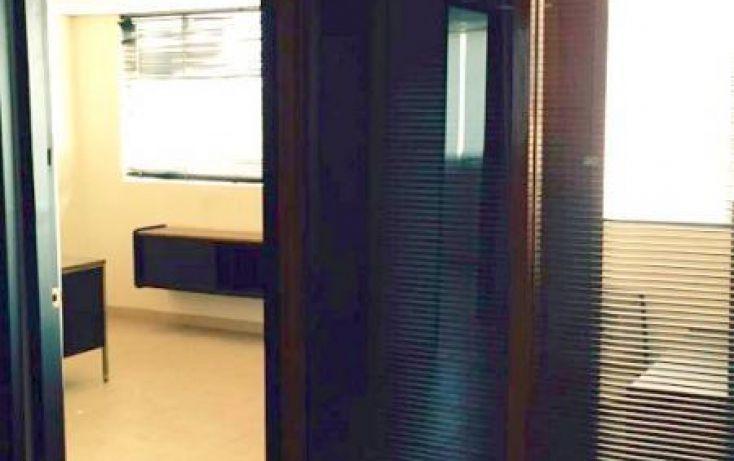 Foto de oficina en renta en calle 23, san pedro de los pinos, benito juárez, df, 1959705 no 06
