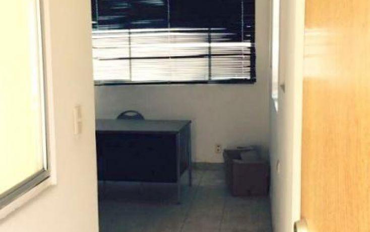 Foto de oficina en renta en calle 23, san pedro de los pinos, benito juárez, df, 1959705 no 07