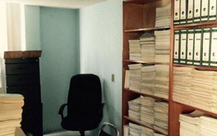 Foto de oficina en renta en calle 23, san pedro de los pinos, benito juárez, df, 1959707 no 06