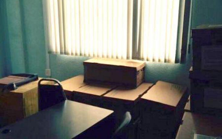 Foto de oficina en renta en calle 23, san pedro de los pinos, benito juárez, df, 1959707 no 07