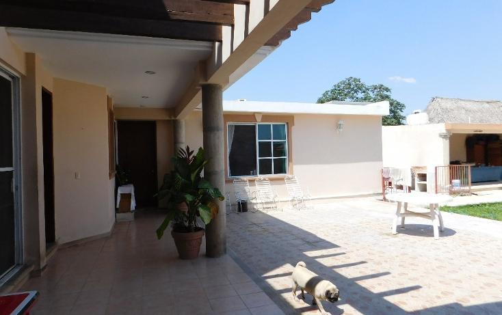 Foto de casa en venta en  , san pedro cholul, mérida, yucatán, 1909729 No. 11