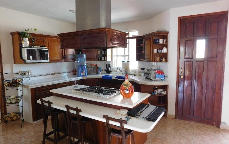 Foto de casa en venta en  , san pedro cholul, mérida, yucatán, 1909729 No. 14