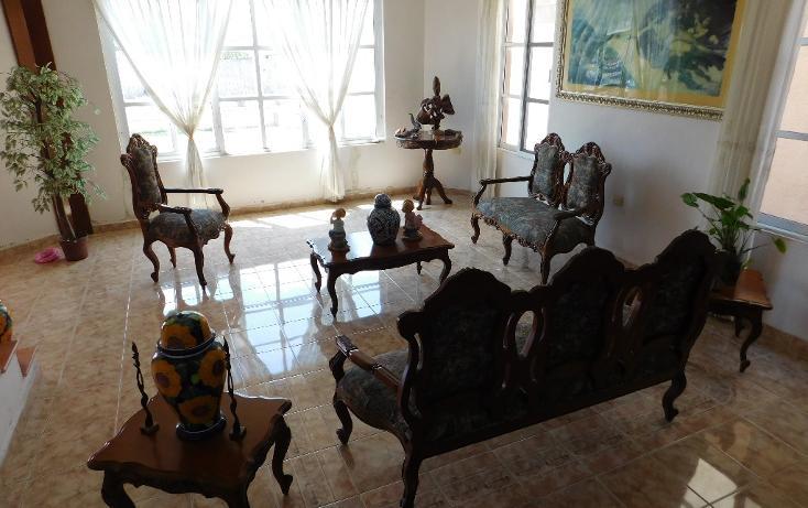 Foto de casa en venta en  , san pedro cholul, mérida, yucatán, 1909729 No. 17