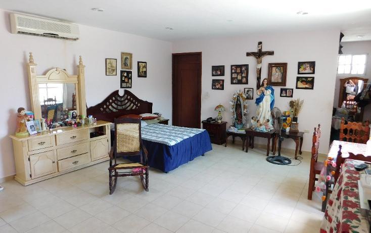 Foto de casa en venta en  , san pedro cholul, mérida, yucatán, 1909729 No. 19
