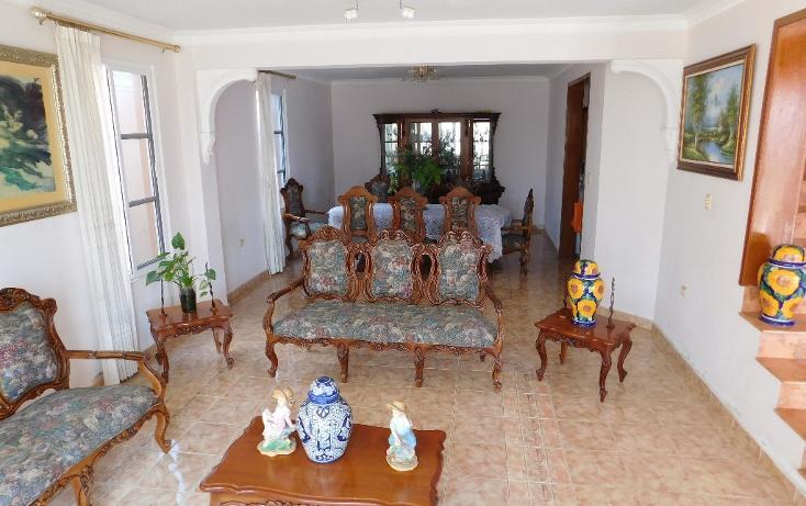 Foto de casa en venta en  , san pedro cholul, mérida, yucatán, 1909729 No. 25