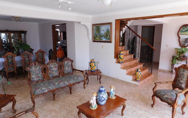 Foto de casa en venta en  , san pedro cholul, mérida, yucatán, 1909729 No. 26