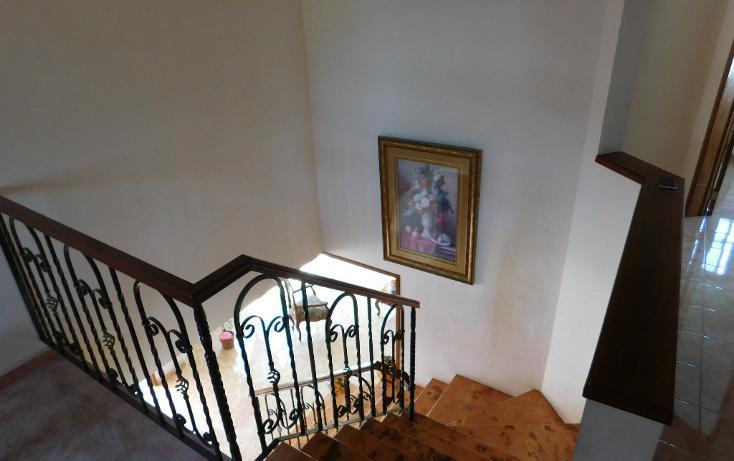 Foto de casa en venta en  , san pedro cholul, mérida, yucatán, 1909729 No. 28