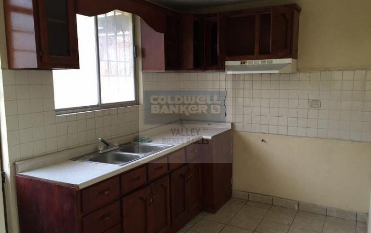 Foto de casa en renta en calle 24 210, aztlán, reynosa, tamaulipas, 795047 no 02