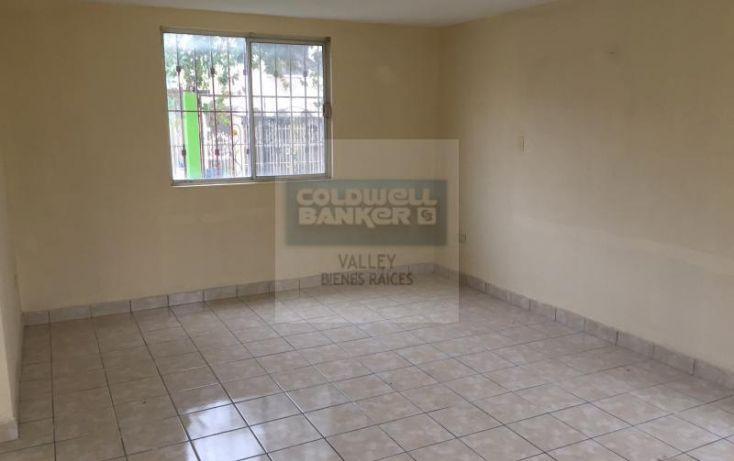 Foto de casa en renta en calle 24 210, aztlán, reynosa, tamaulipas, 795047 no 03