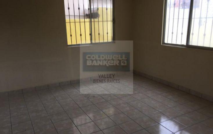 Foto de casa en renta en calle 24 210, aztlán, reynosa, tamaulipas, 795047 no 04