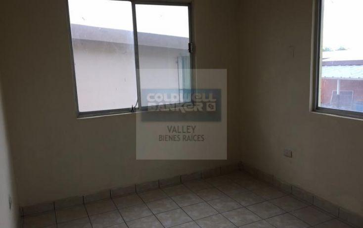 Foto de casa en renta en calle 24 210, aztlán, reynosa, tamaulipas, 795047 no 07