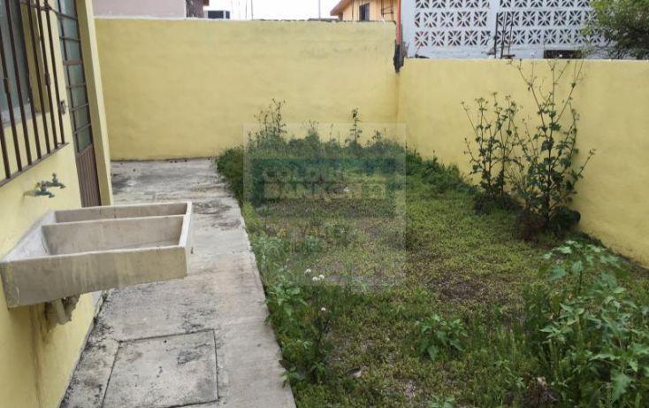 Foto de casa en renta en calle 24 210, aztlán, reynosa, tamaulipas, 795047 no 10