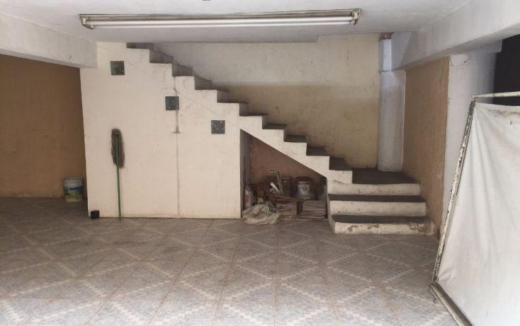 Foto de local en renta en calle 24 entre 25 y 27 no 33, ciudad del carmen centro, carmen, campeche, 1721866 no 03