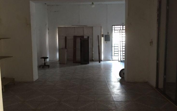 Foto de local en renta en calle 24 entre 25 y 27 no 33, ciudad del carmen centro, carmen, campeche, 1721866 no 04