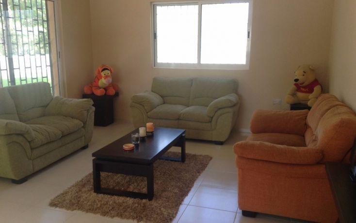 Foto de casa en renta en calle 25 103, chuburna de hidalgo, mérida, yucatán, 1719568 no 08