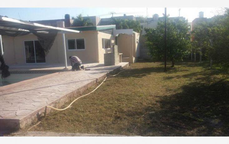 Foto de casa en renta en calle 25 103, méxico, mérida, yucatán, 1581190 no 02