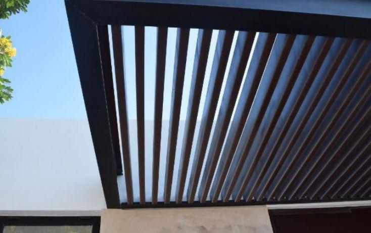 Foto de casa en venta en calle 25 244, conkal, conkal, yucatán, 2025022 no 02