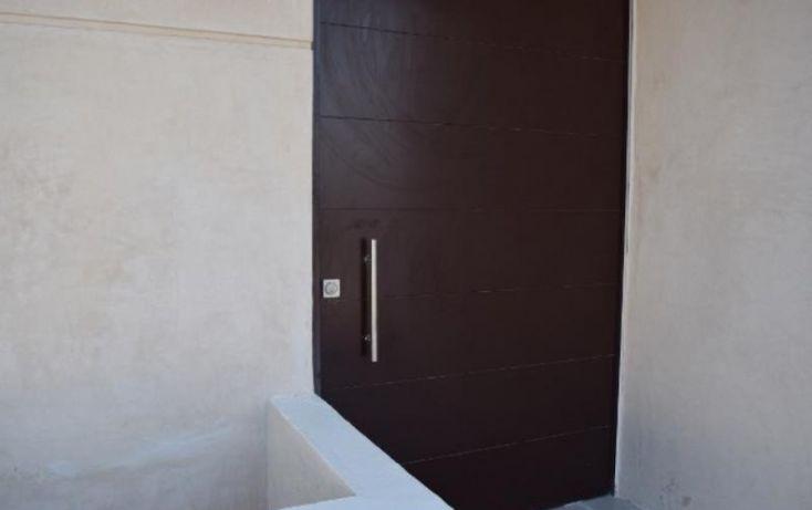Foto de casa en venta en calle 25 244, conkal, conkal, yucatán, 2025022 no 03