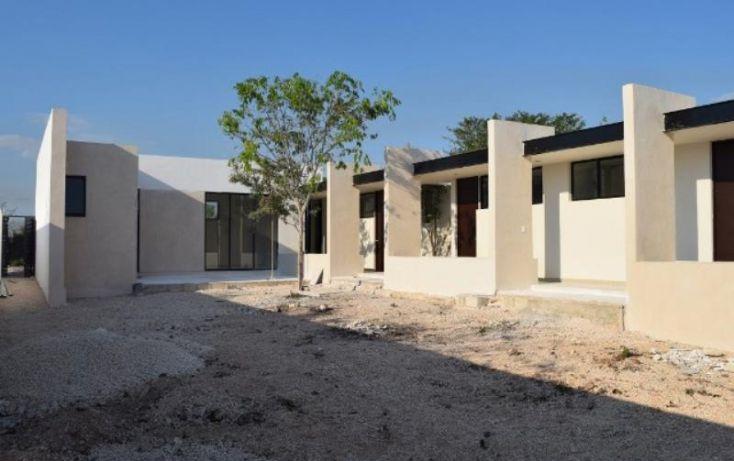 Foto de casa en venta en calle 25 244, conkal, conkal, yucatán, 2025022 no 04