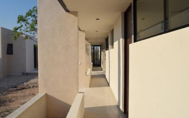 Foto de casa en venta en calle 25 244, conkal, conkal, yucatán, 2025022 no 06