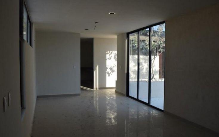Foto de casa en venta en calle 25 244, conkal, conkal, yucatán, 2025022 no 07