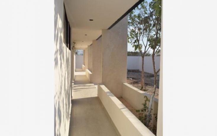 Foto de casa en venta en calle 25 244, conkal, conkal, yucatán, 2025022 no 09