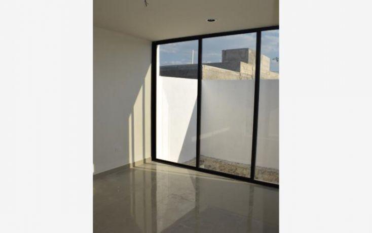Foto de casa en venta en calle 25 244, conkal, conkal, yucatán, 2025022 no 11