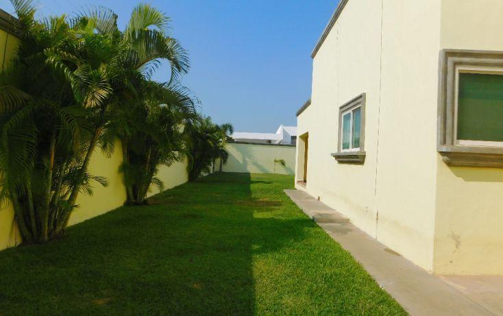 Foto de casa en venta en calle 25 299, montebello, mérida, yucatán, 1864616 no 03