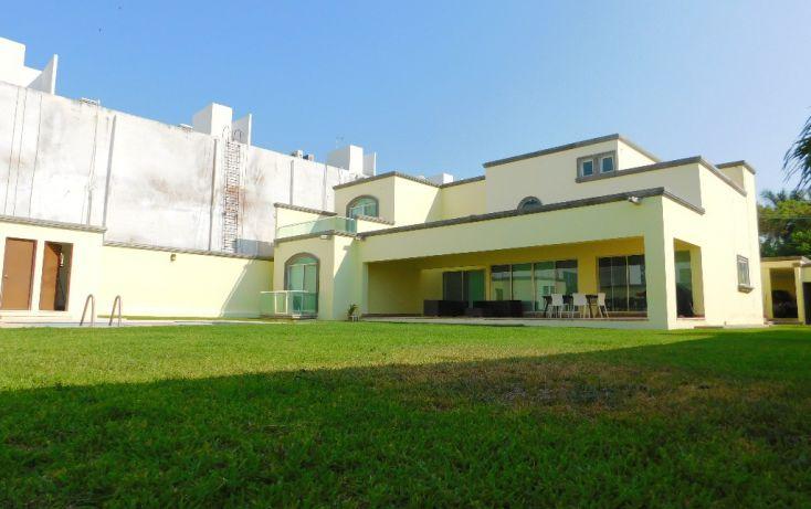 Foto de casa en venta en calle 25 299, montebello, mérida, yucatán, 1864616 no 04