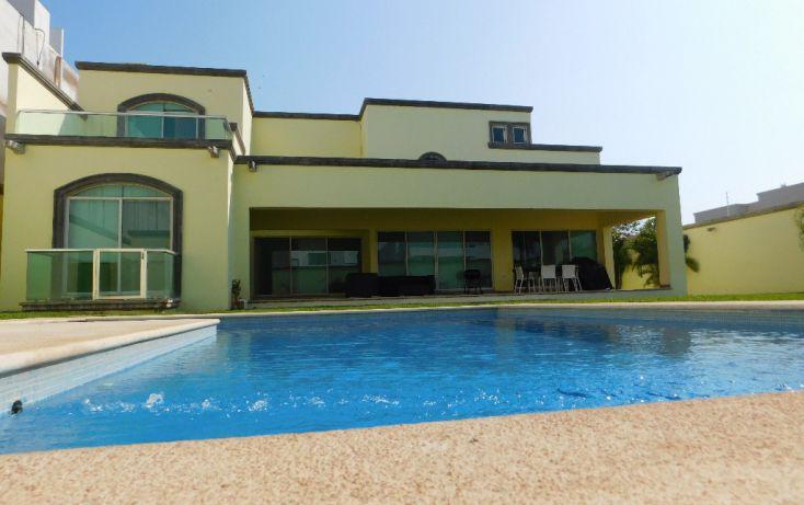 Foto de casa en venta en calle 25 299, montebello, mérida, yucatán, 1864616 no 05