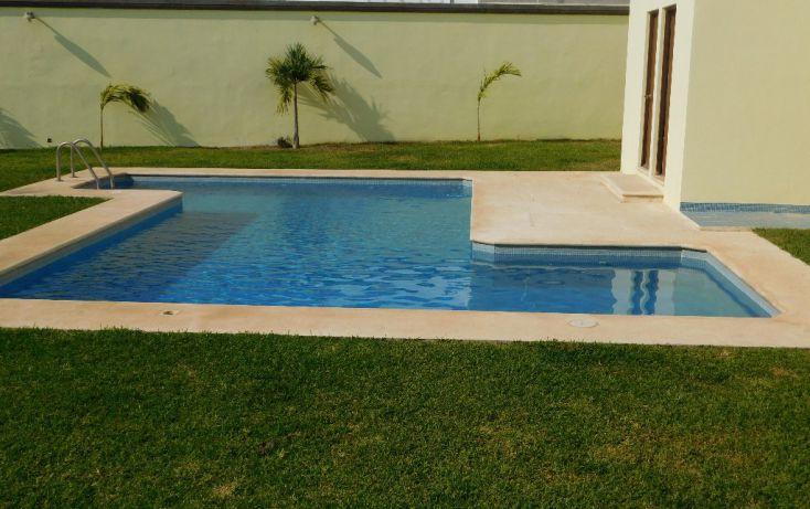 Foto de casa en venta en calle 25 299, montebello, mérida, yucatán, 1864616 no 07