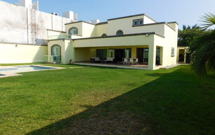 Foto de casa en venta en calle 25 299, montebello, mérida, yucatán, 1864616 no 08